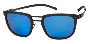 ic! Berlin Bamford Sunglasses