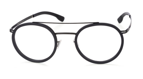 ic! Berlin Buran Eyeglasses