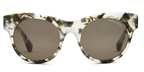 Oliver Goldsmith Family Portobello Sunglasses