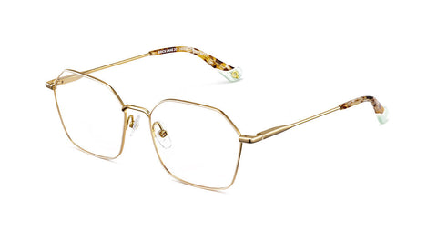 Etnia Barcelona Brick Lane 20 Eyeglasses