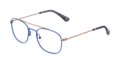 Etnia Barcelona Griffith Park Eyeglasses
