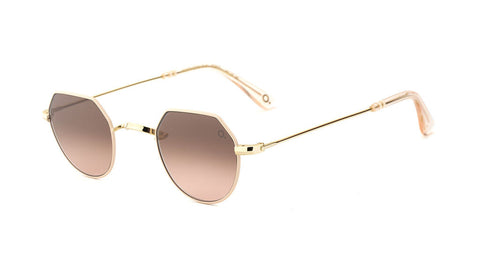 Etnia Barcelona Huntington Sun Sunglasses