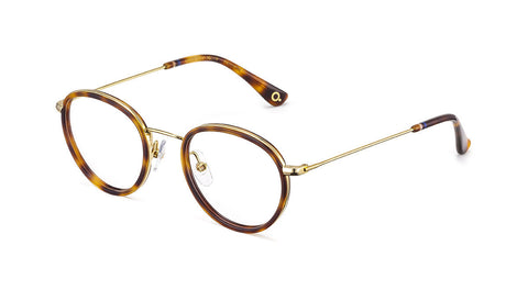 Etnia Barcelona Little Italy Eyeglasses