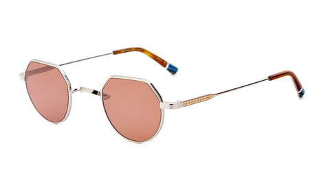 Etnia Barcelona Midtown Sunglasses