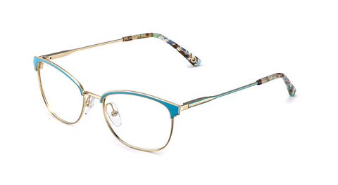 Etnia Barcelona Royal Eyeglasses
