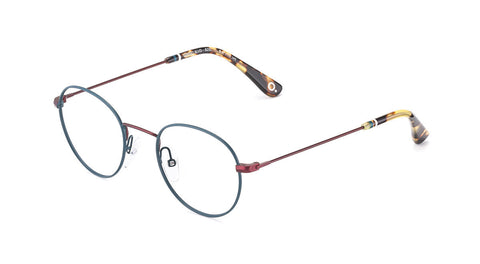 Etnia Barcelona Sunset Blvd. Eyeglasses