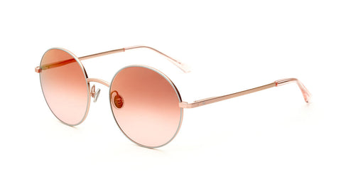 Etnia Barcelona Vendome Sunglasses