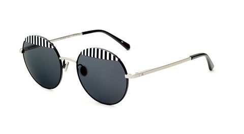 Etnia Barcelona Wolseley Sunglasses