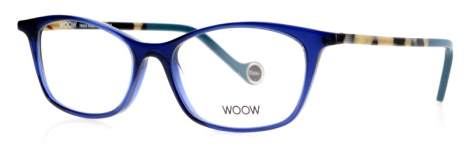 Woow On Time 2 Women Eyeglasses