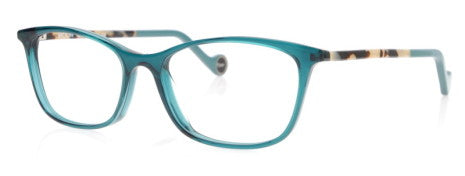 Woow On Time 3 Women Eyeglasses