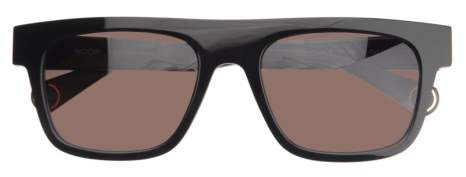 Woow Super Man 1 Men Sunglasses