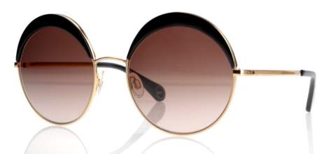 Woow Super Star 2 Women Sunglasses