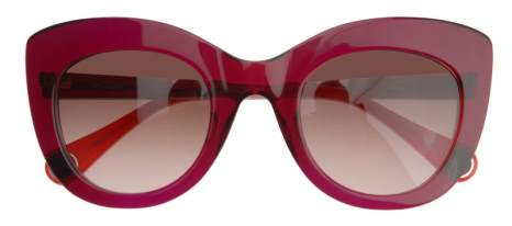 Woow Super Sweet 2 Women Sunglasses