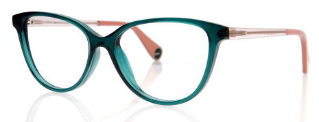 Woow First Date 1 Women Eyeglasses