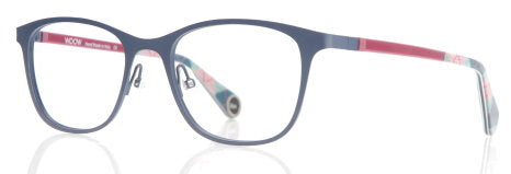 Woow Be Hot 2 Unisex Eyeglasses