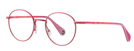 Woow Be You 1 Unisex Eyeglasses