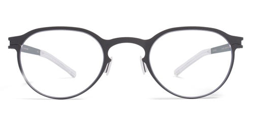 Mykita Eyeglasses JAMES