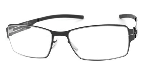 ic! Berlin Gilbert T. Eyeglasses