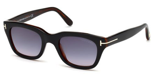 Tom Ford FT0237 Sunglasses