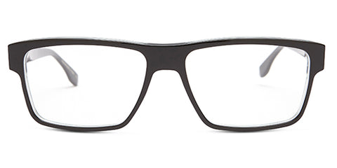 Claire Goldsmith Cole Eyeglasses