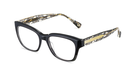 Etnia Barcelona Beacon Hill Eyeglasses
