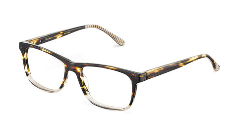 Etnia Barcelona Colorado Eyeglasses