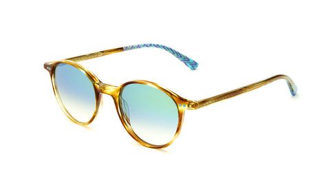 Etnia Barcelona Pearl District Sun Sunglasses