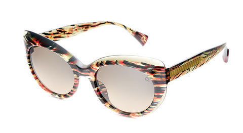 Etnia Barcelona Saint Honore Sunglasses