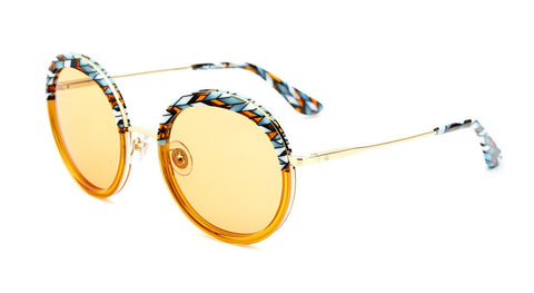 Etnia Barcelona The Watcher Sunglasses