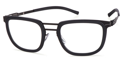 ic! Berlin Bamford Eyeglasses