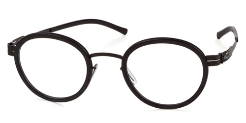 ic! Berlin S42 Wedding Eyeglasses