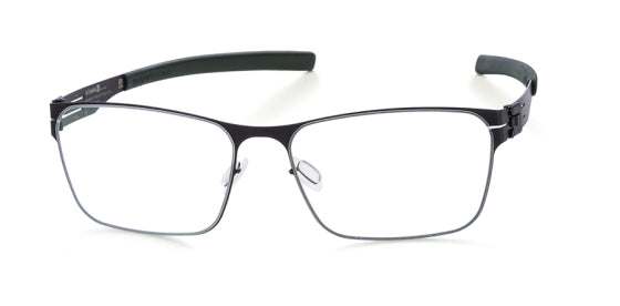 ic! Berlin Jake-Dean Eyeglasses