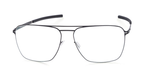 ic! Berlin Bayamo Eyeglasses