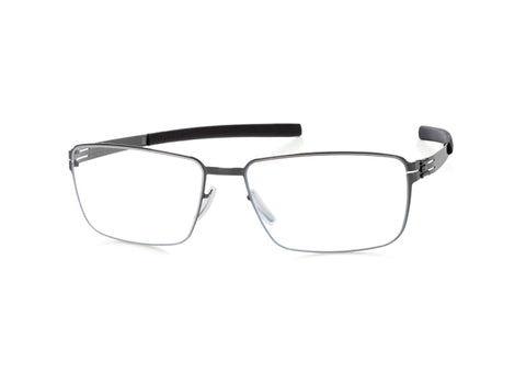 ic! Berlin Dr. Kauermann Eyeglasses