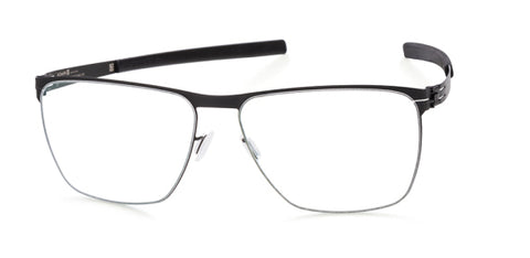 ic! Berlin Conrad O. Eyeglasses