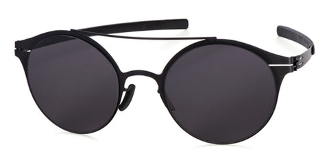 ic! Berlin Blanca F. Sunglasses