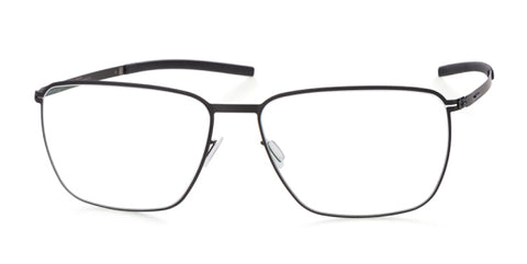 ic! Berlin Khamseen Eyeglasses