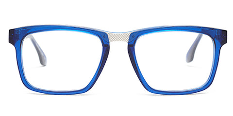 Claire Goldsmith Burton Eyeglasses