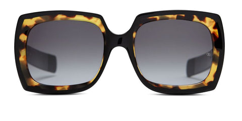 Oliver Goldsmith Icons Fuz Sunglasses