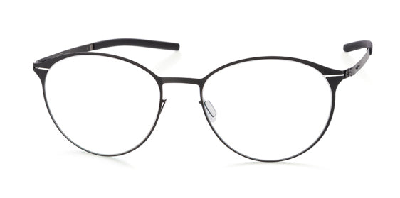 ic! Berlin Mistral Eyeglasses
