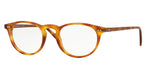 Oliver Peoples 0OV5004 Riley-R Eyeglasses