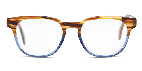 Claire Goldsmith Foster Eyeglasses