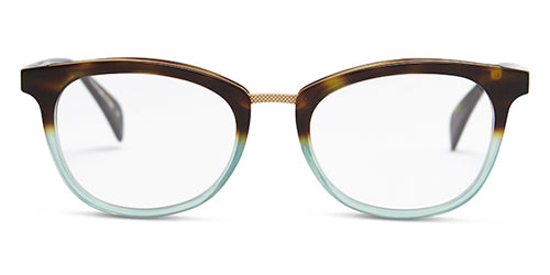 Claire Goldsmith Taylor Eyeglasses