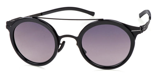 ic! Berlin Katharina L. Sunglasses