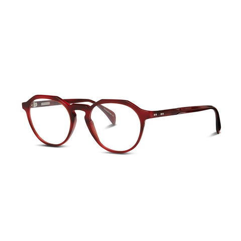 Claire Goldsmith Bowden Eyeglasses
