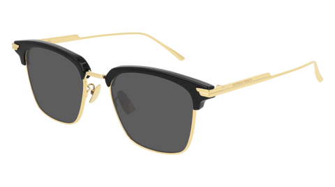 Bottega Veneta BV1007SK Men Sunglasses