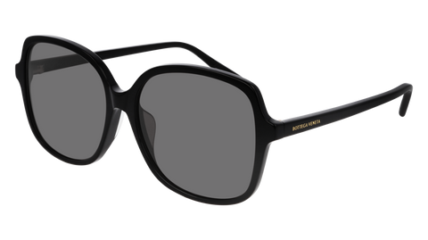 Bottega Veneta BV1053SA Women Sunglasses