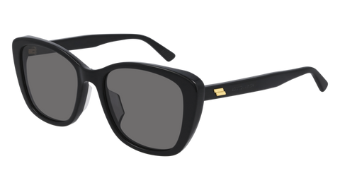 Bottega Veneta BV1079SK Women Sunglasses