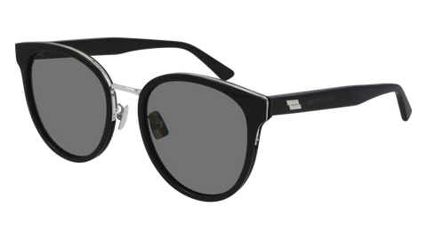 Bottega Veneta BV1081SK Women Sunglasses