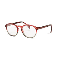 Claire Goldsmith Crewe Eyeglasses